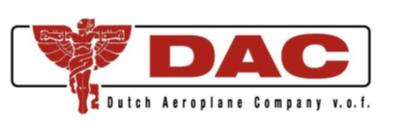 DAC-RangeR